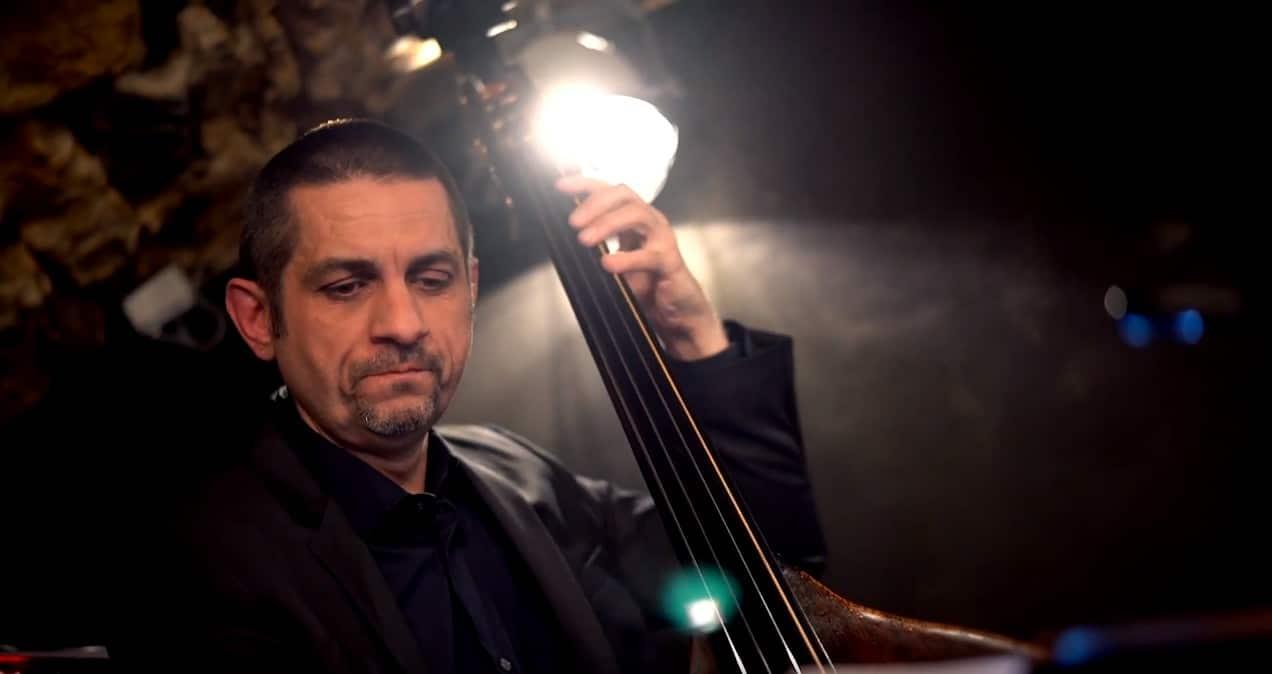 Vidéo Officielle du Hot Club Jazz Festival 2019