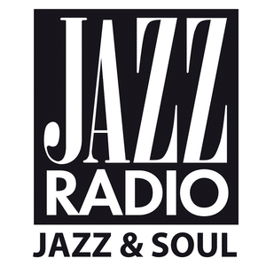 logo jazz radio - Hot Club