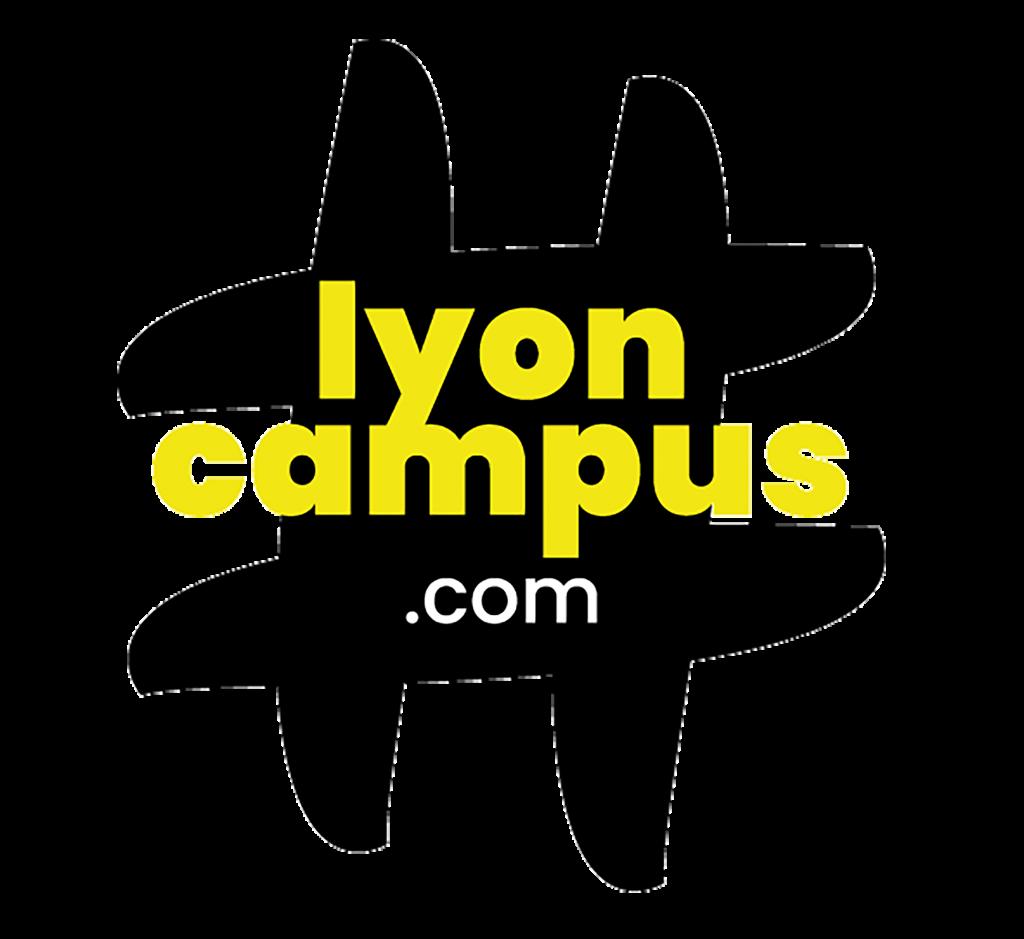 Lyon Campus Pass Culture
